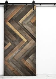 Wooden Doors Design Best 25 Pallet Door Ideas On Pinterest Barnwood Doors Rustic