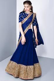 flyrobe rent branded u0026 designer clothes in india for party