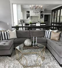 White Leather Living Room Ideas by Gray And White Living Room Ideas Black Modern Sofa Furniture Black