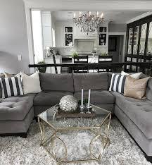 Grey Modern Sofa by Black And White Decor Blue Modern Sofa Furniture Grey Tile Marble