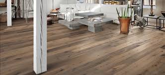 finishing hardwood floors how to clean my finished