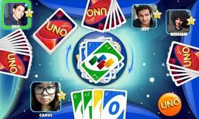 download games uno full version uno friends game free download for mobile android