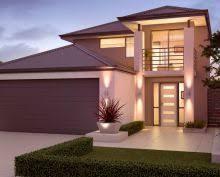 narrow lot homes perth home builders narrow lot homes