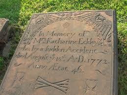 headstones nj 104 best 18th century gravestones images on 18th