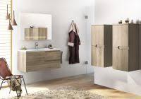 leroy merlin facade cuisine meuble salle de bain neo leroy merlin bton cir leroy merlin