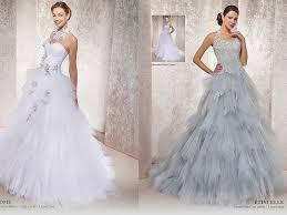 robe de mari trouvez votre robe de mariée près d évreux a l eure des mariés