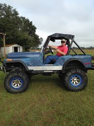 jeep buggy for sale jeep cj hunting buggy mudding crawler for sale photos technical