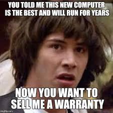 Best New Memes - conspiracy keanu meme imgflip