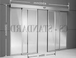 Sliding Patio Door Dimensions Sliding Patio Door Measurements Free Home Decor