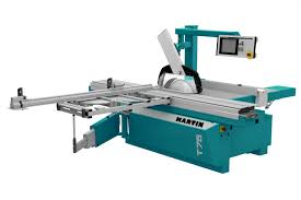 Woodworking Machinery Services Belleville Wi by One Wish Granted What Machine Would You Want