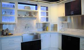 kitchen glass panels for cabinet doors cabinet glass inserts