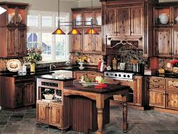 Black Rustic Kitchen Cabinets Pictures Of Rustic Kitchens Beige Small Design The Eclectic Black