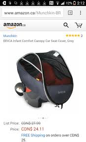 Car Seat Canopy Free Shipping by Car Seat Canopy Warning June 2015 Babies Forums What To Expect