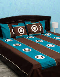 buy best bed sheets bangalore online bed sheet shopping india