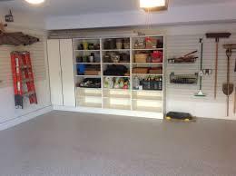 furniture cute ideas for decorating garage design using 3 tier