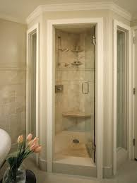 163 best corner shower for small bathroom images on pinterest
