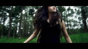 film hantu gunung kidul gunung kawi pesugihan utk cepat kaya official trailer part iii