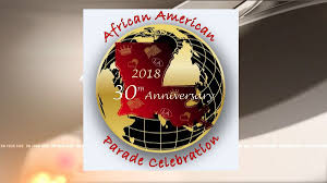 american history parade celebration largest in the country