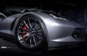 corvette zo6 rims hardcorvette chevy corvette z06 r1 motorsport adv 1 wheels