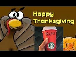 is starbucks open on thanksgiving mp3 mp4