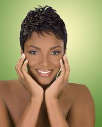 boy cut hairstyles for black women boycut hairstyle for black