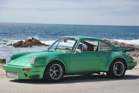 british racing green porsche classic cars for sale in the san francisco bay area the motoring