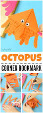 best 25 origami bookmark ideas on pinterest paper bookmarks