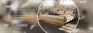 Schlafzimmer Online Auf Rechnung Bestellen Betten Versandkostenfrei Online Bestellen Bett11