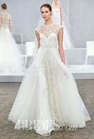 lhuillier wedding dress prices lhuillier wedding dresses prices uk fall 2016 18616