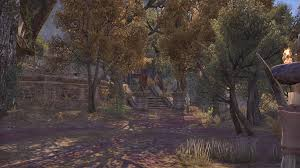 Deshaan Treasure Map 3 My First Home Show Me Yours Page 9 U2014 Elder Scrolls Online