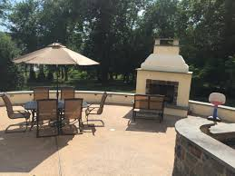 outdoor chimney chase covers home depot karenefoley porch and