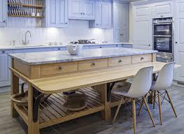 island kitchen nantucket kitchen ideal island kitchen seating curious island kitchen