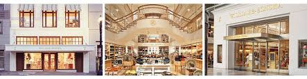 store locator williams sonoma
