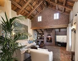 Barry Berkus by Jeff Bridges Just Sold His Montecito Estate For 16m Dailydeeds