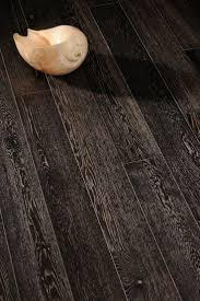 Timber Laminate Flooring Melbourne 13 Best Flooring Images On Pinterest Planks Safari And Flooring