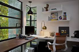 study room pictures tips for study room design
