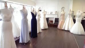 Bridal Stores Wedding Dresses Bridesmaid Dresses Toronto Markham Vaughan
