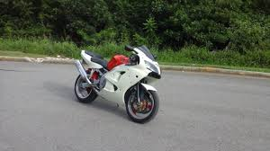 2002 kawasaki ninja 600 motorcycles for sale