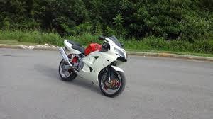 2002 kawasaki ninja 600 motorcycles for sale