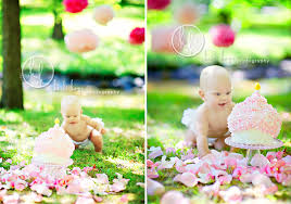 baby s 1st birthday birthday baby cake ideas image inspiration of cake and