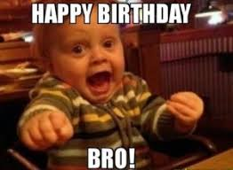Birthday Brother Meme - www everywishes com wp content uploads 2017 02 hap