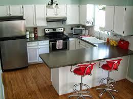 installer cuisine equipee installation cuisine équipée cuisine en image