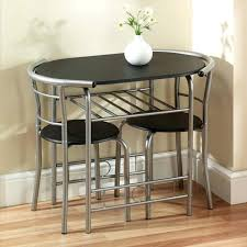 Homebase Kitchen Furniture Space Saving Table And Chairs Homebase Lamp Kitchen Ideas Compact