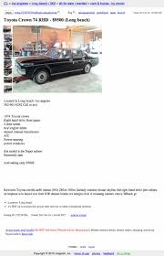 Craigslist Port Angeles Cars For 9 500 Be The Crown Prince