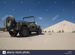 ww2 jeep ww2 jeep stock photos u0026 ww2 jeep stock images alamy