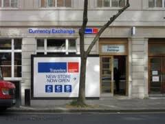 bureau de change travelex travelex uk 9 square bureaux de change near