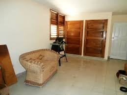 cuba casa venta modern detached house with garage and spacious