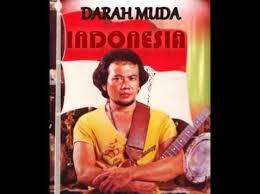 download mp3 dangdut lawas rhoma irama download lagu mp3 rhoma irama full album soneta darah muda 1975