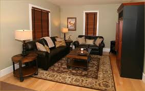 warm bedroom colors wall fresh bedrooms decor ideas