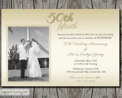 wedding invitations reviews uncategorized templates david s bridal wedding invitations